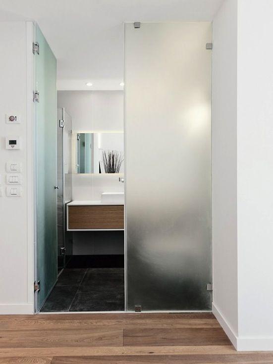 Glazen Binnendeuren Prijzen.Glazen Deuren Op Maat Inmeten Montage In Nl Belgie